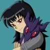 StarGazingKitten's avatar