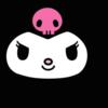 StargazingLilium's avatar