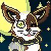 StargazingSweetheart's avatar