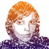 StargazingWonder's avatar