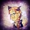 StarGazorWolf's avatar