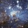 stargazzer1's avatar