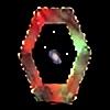 Stargem's avatar
