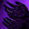 stargirl1252's avatar