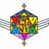 StarGirl9510's avatar