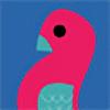 StarGirlArt's avatar