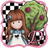 StarGirlD's avatar