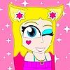 Stargirlshooter's avatar