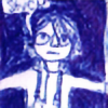 stargirlstan's avatar