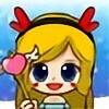 stargirlwer's avatar