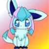StarGlaceonmlp's avatar