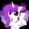StarGlaxy's avatar