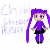 Starglittergalaxy's avatar