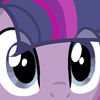 StarGlowSentryYT's avatar