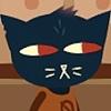 STARGlRL's avatar