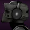 stargr4zer's avatar