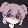 stargrains's avatar