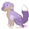 stargraphie's avatar