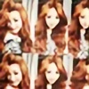 stargraphy's avatar