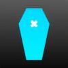 StarGraveStudios's avatar