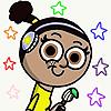 StarGumballMaster's avatar