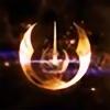 Stargus2001's avatar