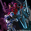 Starhaloidformer's avatar