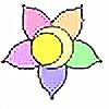 starhavenstudios's avatar