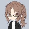Starheart0202's avatar
