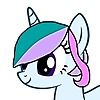 StarHeartSentry's avatar