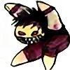 Starhiku's avatar