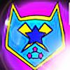 StarHopeOFFICIAL's avatar