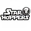 starhoppers's avatar