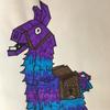 starhoran's avatar