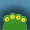 starhunting's avatar