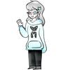 Starhunts1234's avatar
