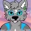 StarHusky137's avatar