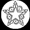 Stari-JAMS's avatar