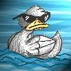 StariaChiba's avatar