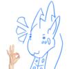 StariiDelta's avatar