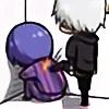 StariiFey's avatar