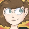 stariisin's avatar