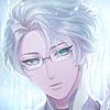 Starija's avatar