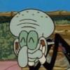 stariknight69's avatar