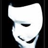 starimus's avatar