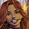 Starina-Lenore's avatar