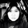 Starinoa's avatar