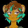 starinthegutter's avatar