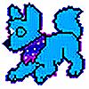 stariomctrashio's avatar