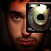 Stariot's avatar